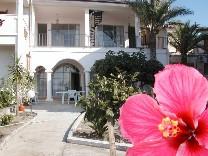 Villa Dora 1
