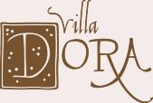 Villa Dora B&B Capo d'Orlando